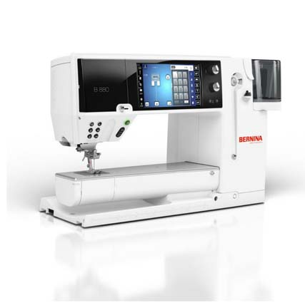 Demo sale best prices on BERNINA sewing machines Demo Sewing Machines Used Sewing Machines Sewing School