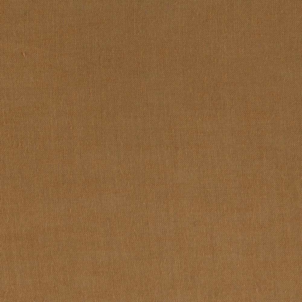 Cotton Voile (Multiple Colors)