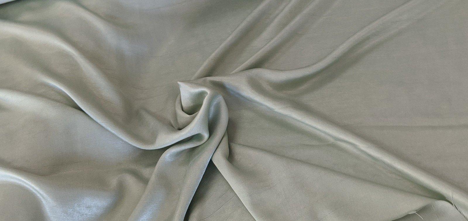 Rayon - Seafoam Green