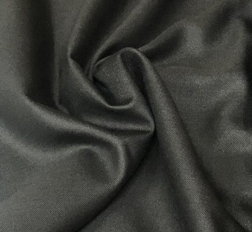 Valentino Wool