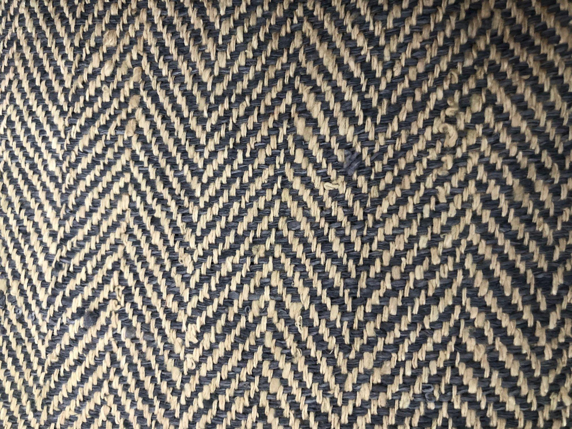 Silk Linen Suiting