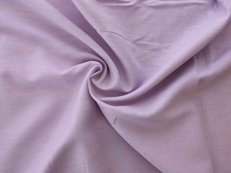 Linen - Lavender