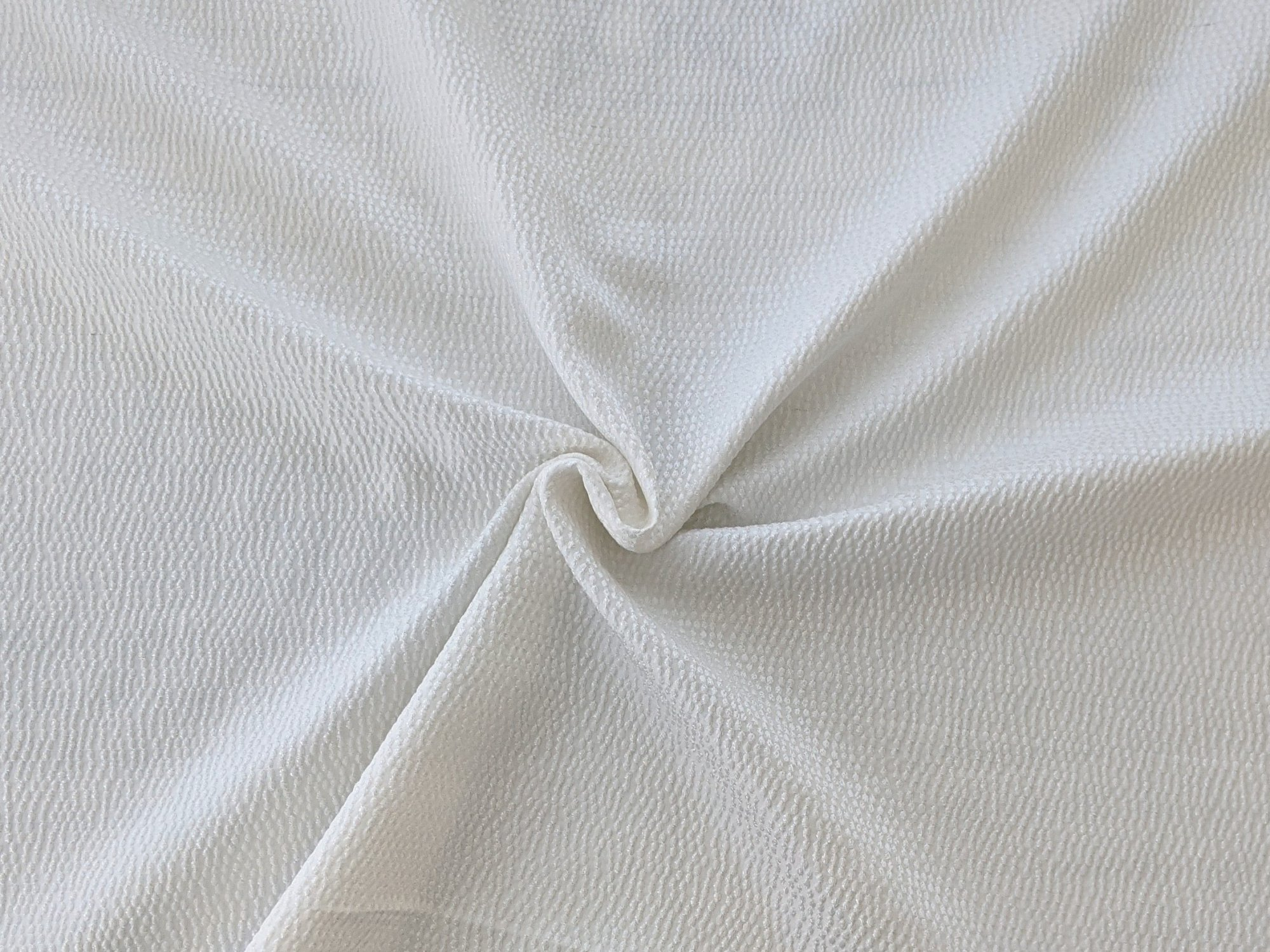 Italian Silk Blend