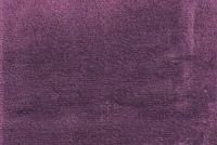 Italian Purple Velvet