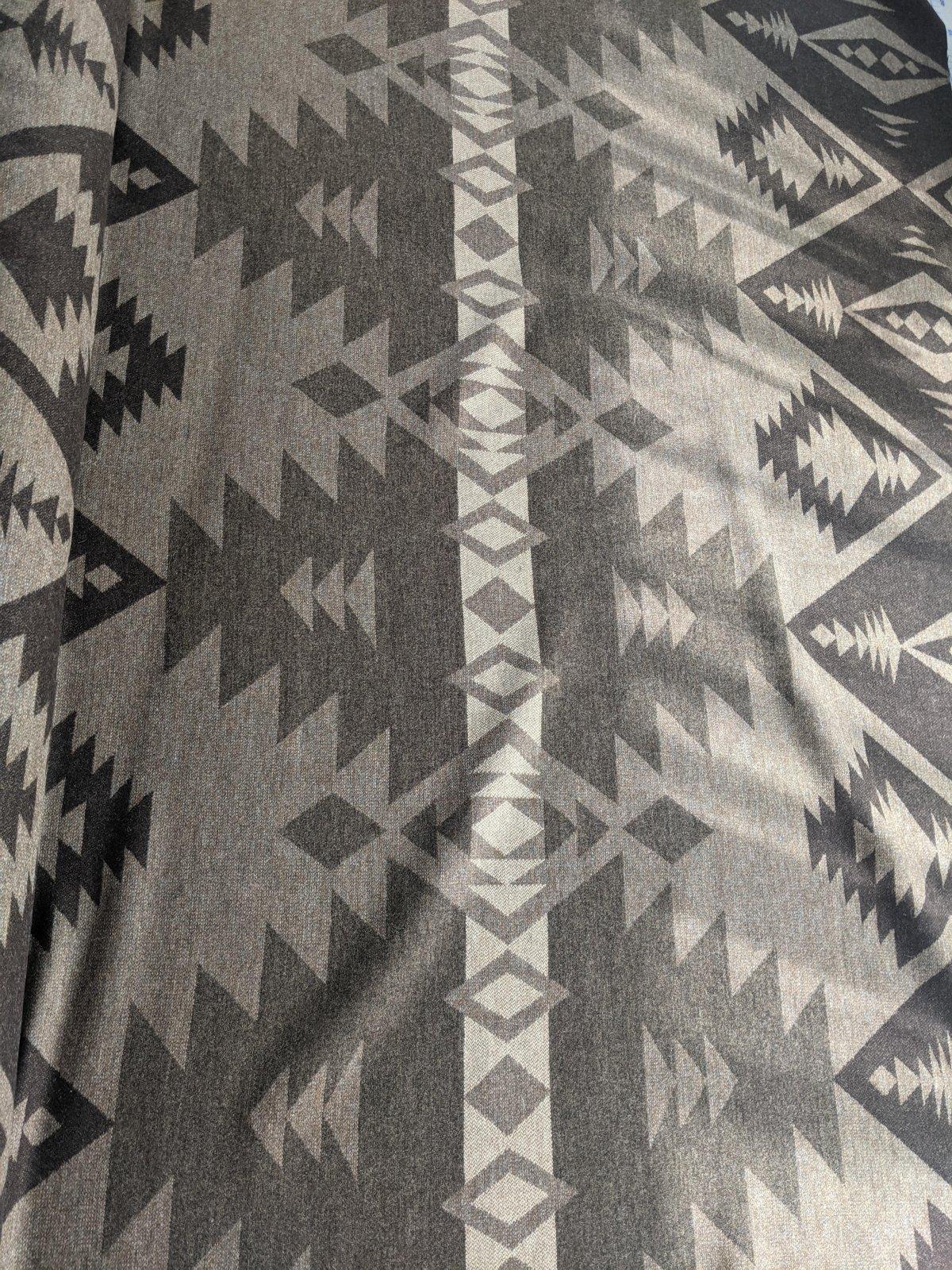 Designer Upholstery Wool