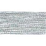 Robison Anton J Metallic Thread - 1000yd - Multiple Colors