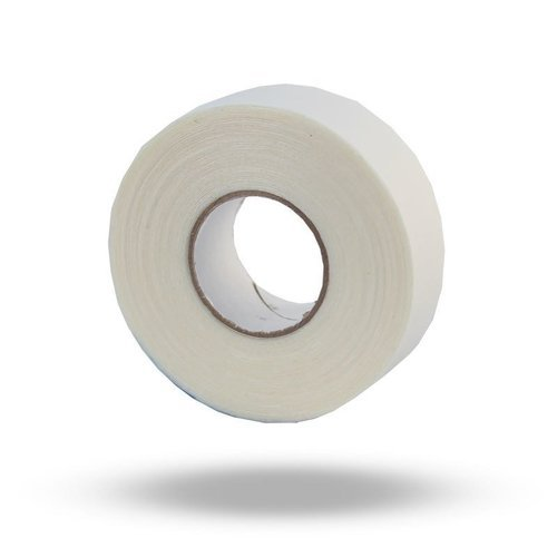 OESD Expert Embroidery WashAway Tape