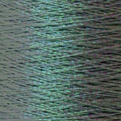 Yenmet Pearlessence Thread 500m