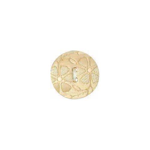 Elan Buttons 053102A