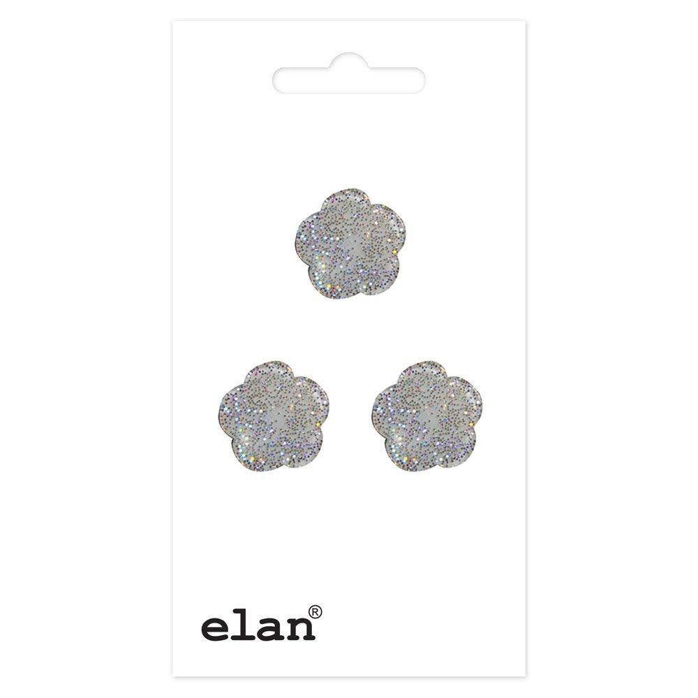 Elan Buttons 057152F