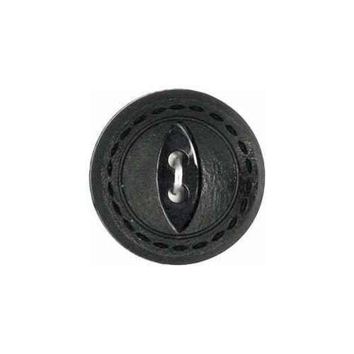 Elan Buttons 101928P