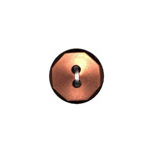 Elan Buttons 176677A