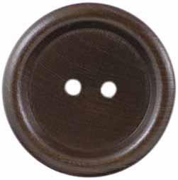 Elan Buttons 309488E