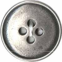 Elan Buttons 152109A