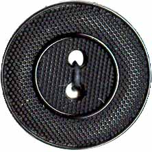 Elan Buttons 101837A