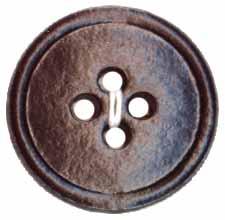 Elan Buttons 279405A