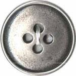 Elan Buttons 15 2112A 25mm