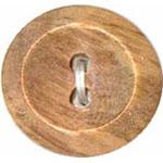 Elan Buttons 302426G