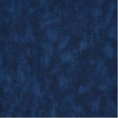 108 QUILTERS BLENDERS DELFT BLUE