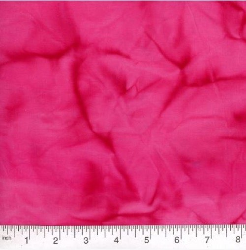 QUILTER'S TIE DYES - 70