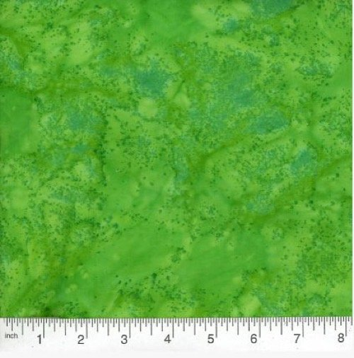 QUILTER'S TIE DYES - 74