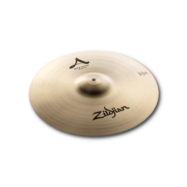 Zildjian A0252 18 A Zildjian Rock Crash