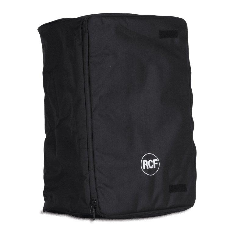 RCF CVR HD 10 Proction Cover