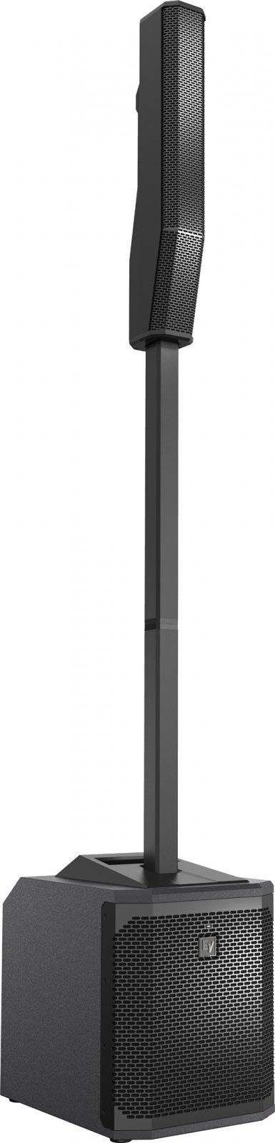 Electro-Voice Evolve 30M Portable Powered Column Loudspeaker System
