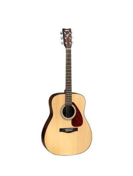 Yamaha F325D Dreadnought Acoustic Guitar - Natural
