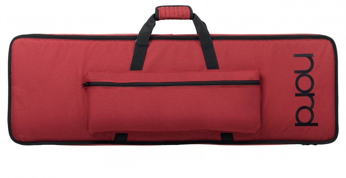Nord 73-Note Electro 73/ Compact Soft Case