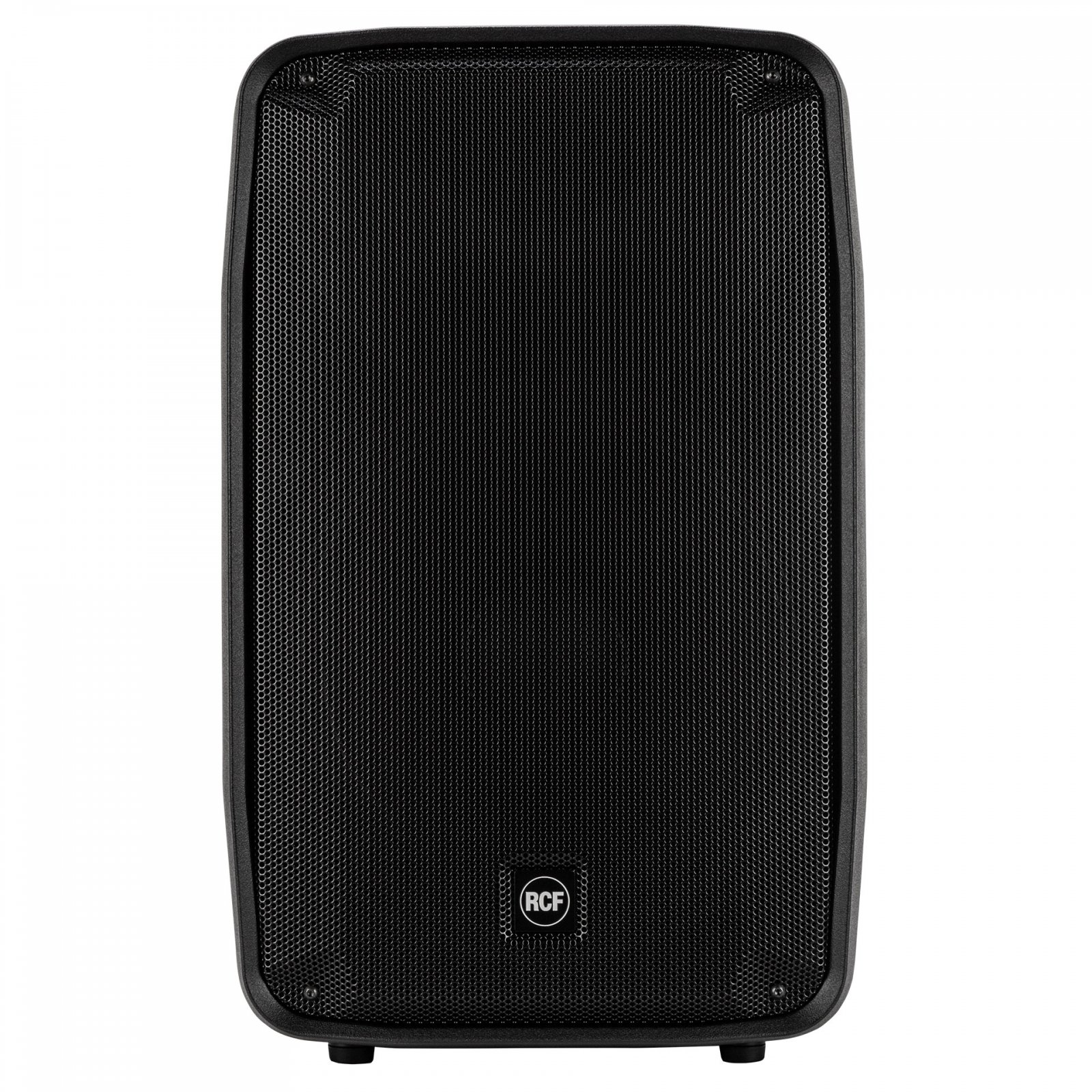 RCF HD 15-A 1400W Active Two-Way Speaker