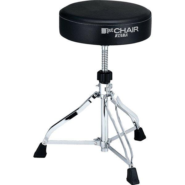 Tama HT230 1st Chair Standard Double-Braced Drum Throne