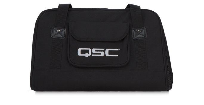 QSC K10.2 Active Loudspeaker Carrying Tote