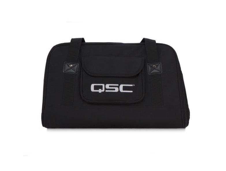 QSC K12.2 Tote Speaker Cover