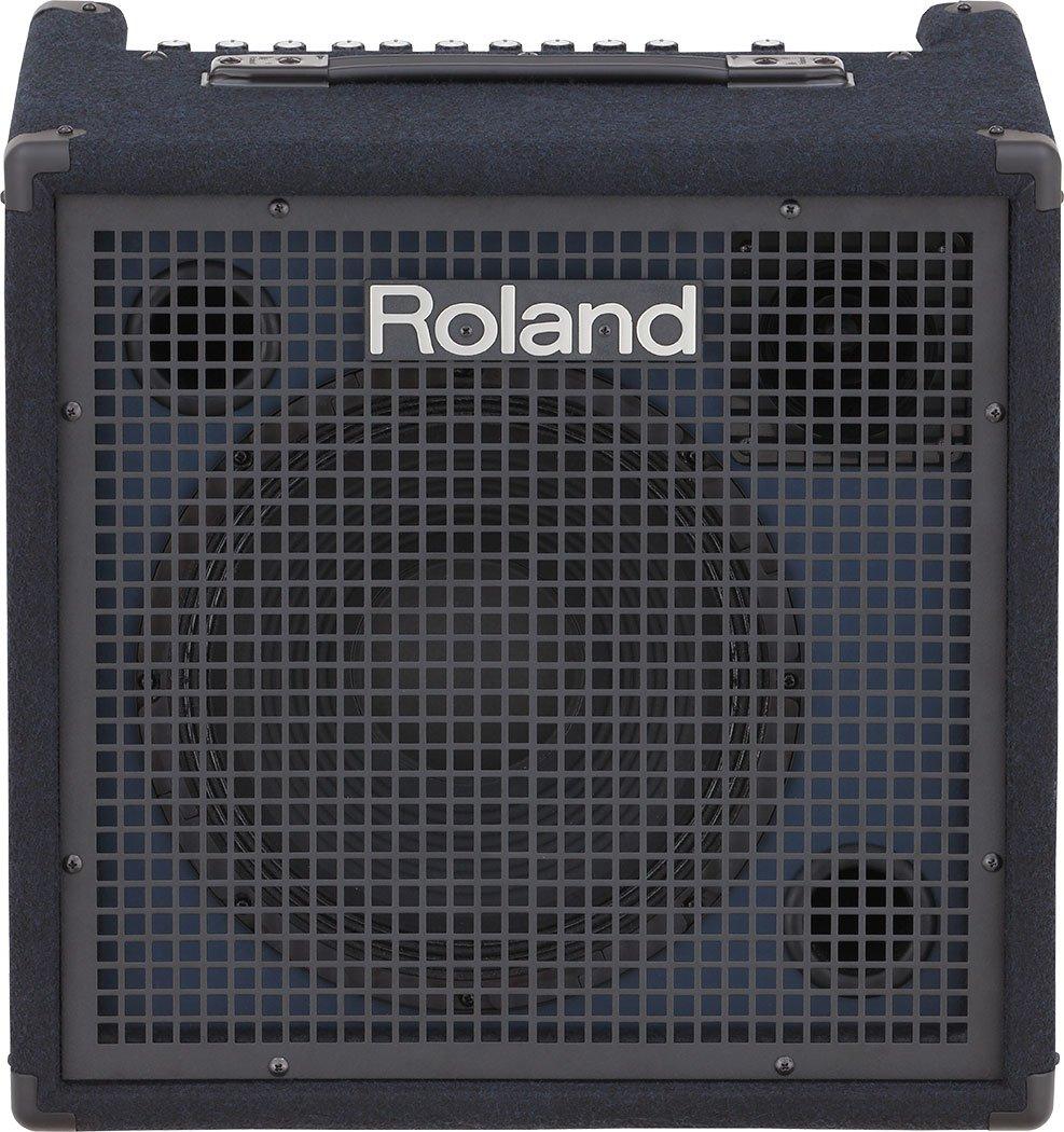 Roland KC-400 150W 4-Channel Stereo Mixing Keyboard Amplifier