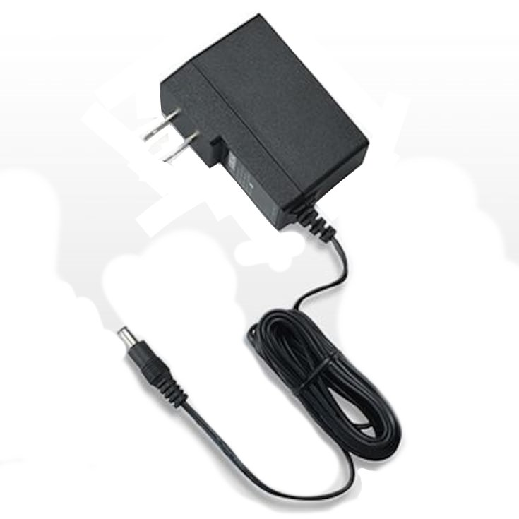 Yamaha PA150 AC Power Adapter for mid-level Portable Keyboards and Digital Drums