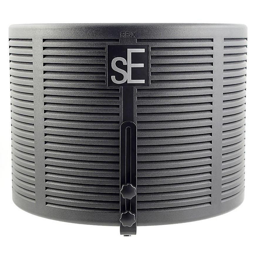 sE Electronics RF-X Reflexion Filter X