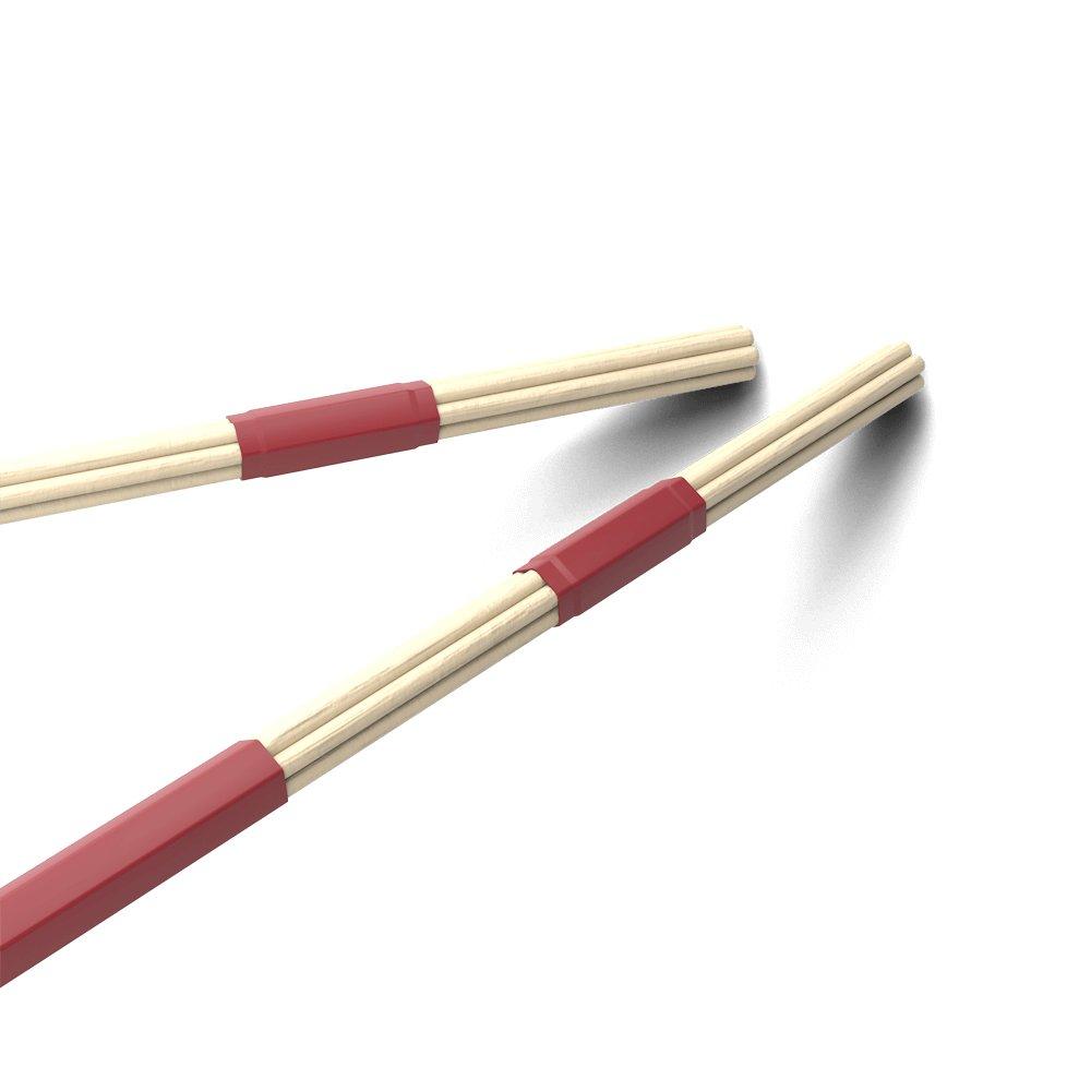 Promark T-RODS Thunder Rods