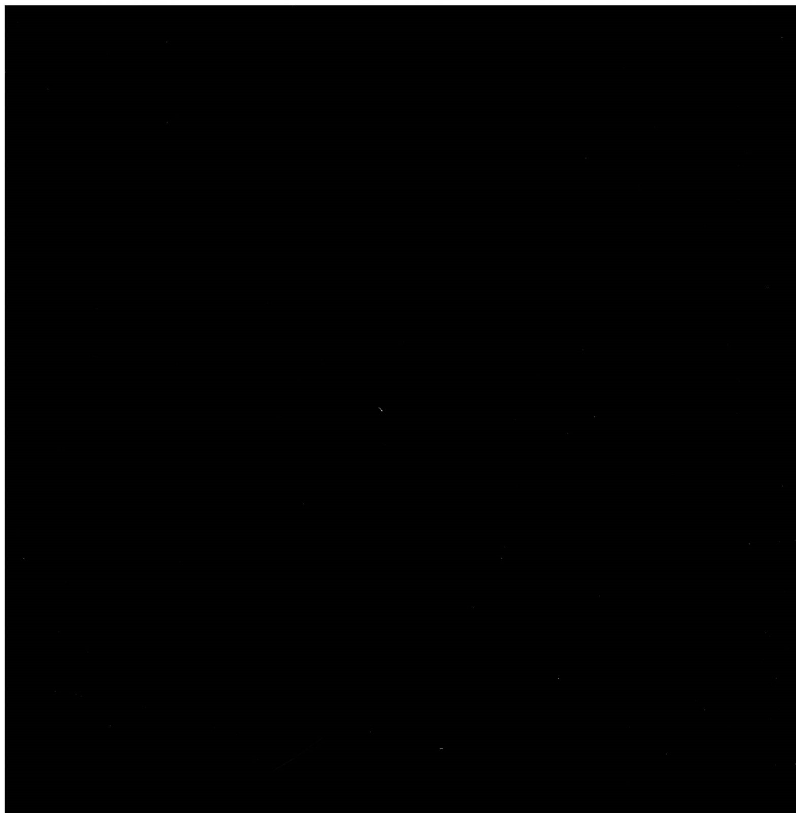 AC Cardstock 12X12 doux/lisse Noir 80lbs - Smooth Cardstock, Black Item # 71766