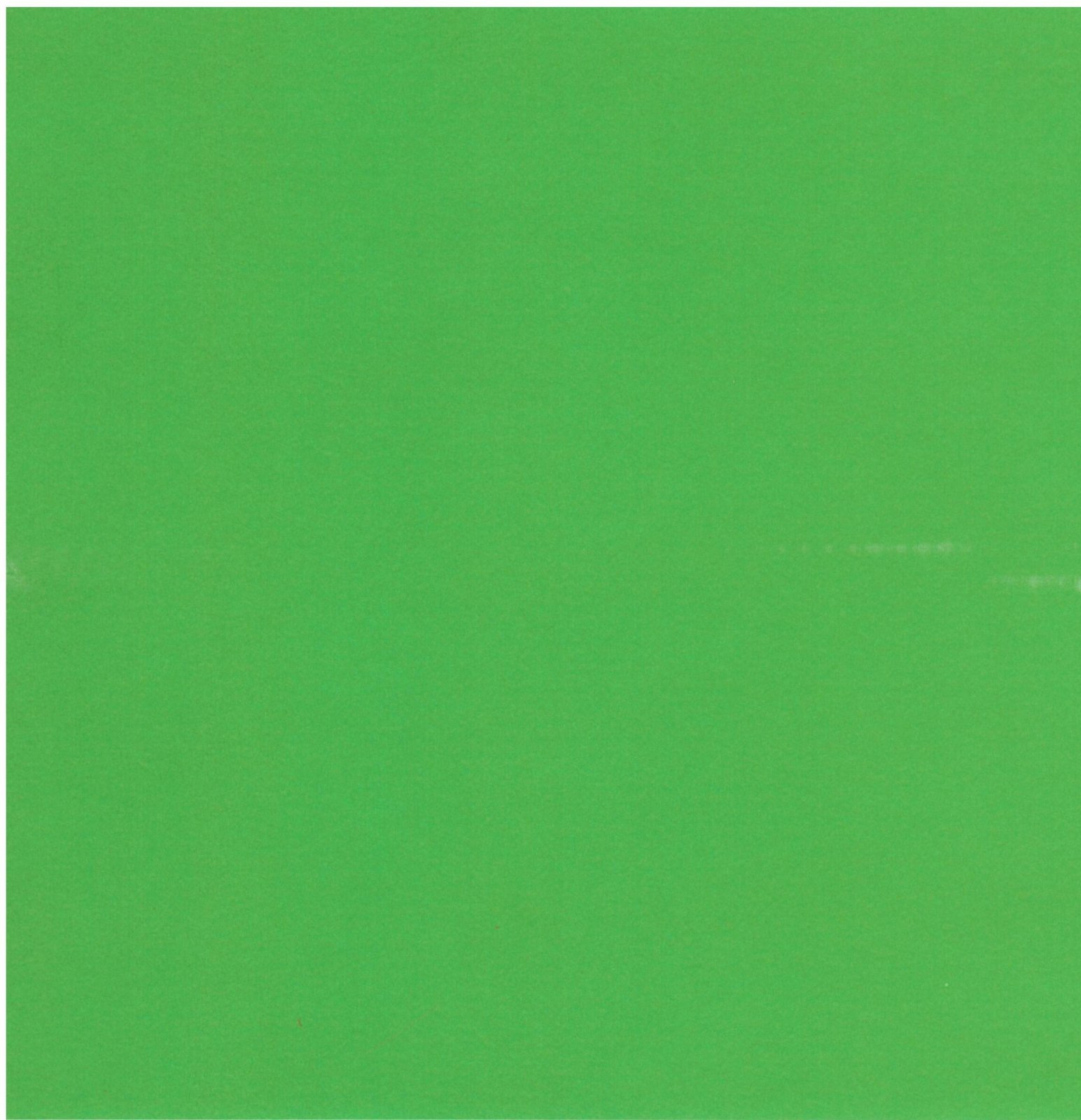 AC Cardstock 12X12 doux/lisse Pelouse 80lbs - Smooth Cardstock, Grass Item # 71778