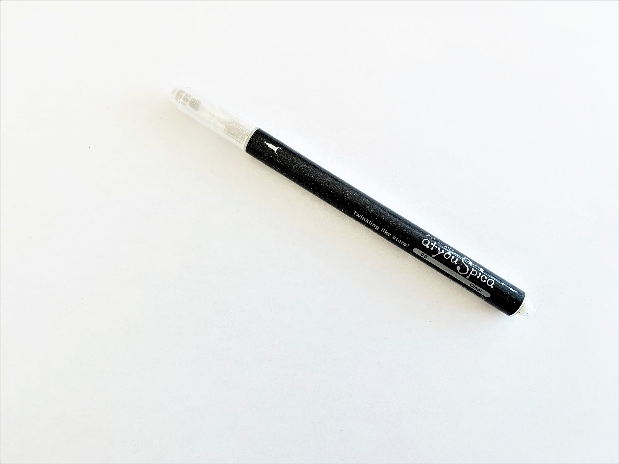 Copic Atyou Spica Clear - Clair