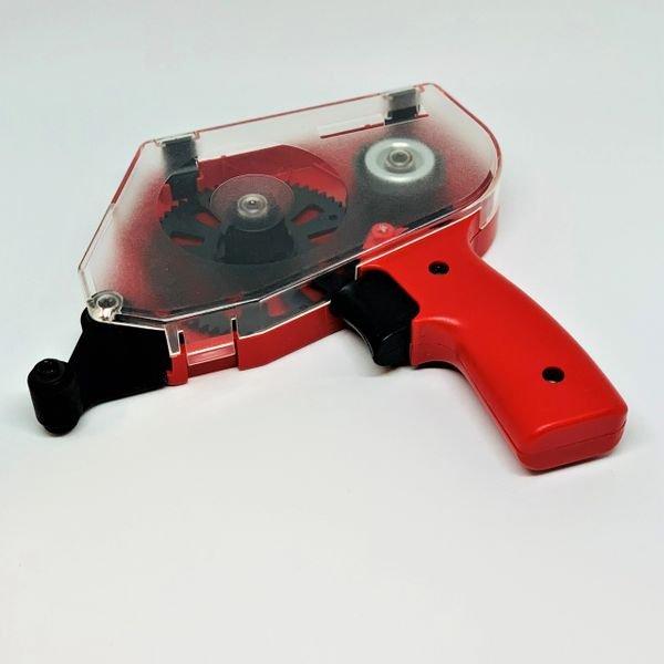 Applicateur ruban adhésifs - Tape Applicator KTG-ATS50