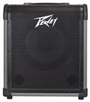Peavey Max 100 Bass Amp