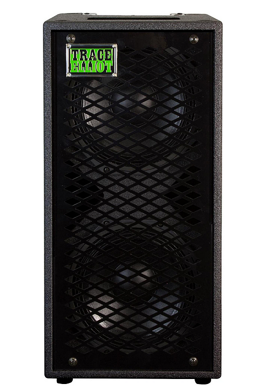 Trace Elliot 2X8 Cabinet