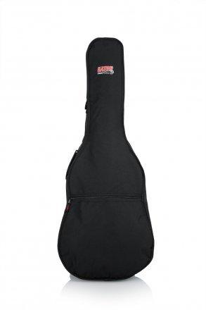 Gator GBE-Dread Acoustic Guitar Bag