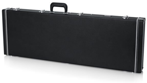 Gator GW-Bass Hardshell Bass Case