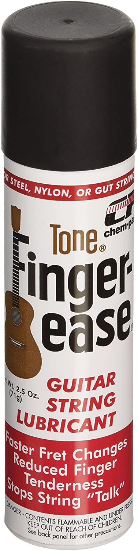 Tone Finger-Ease