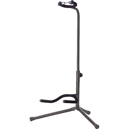 Standard Tripod Guitar Stand