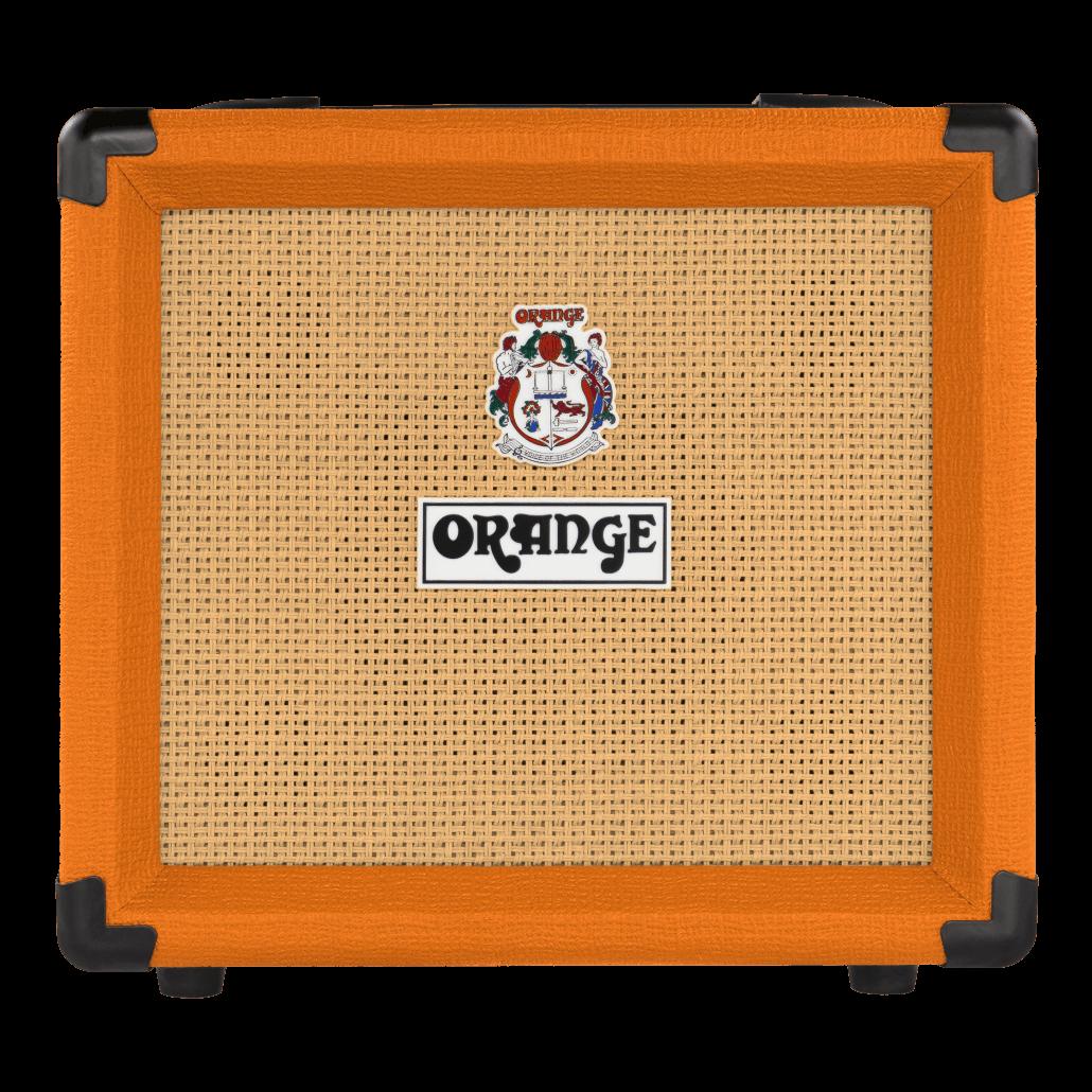 Orange Crush12 Guitar Amp