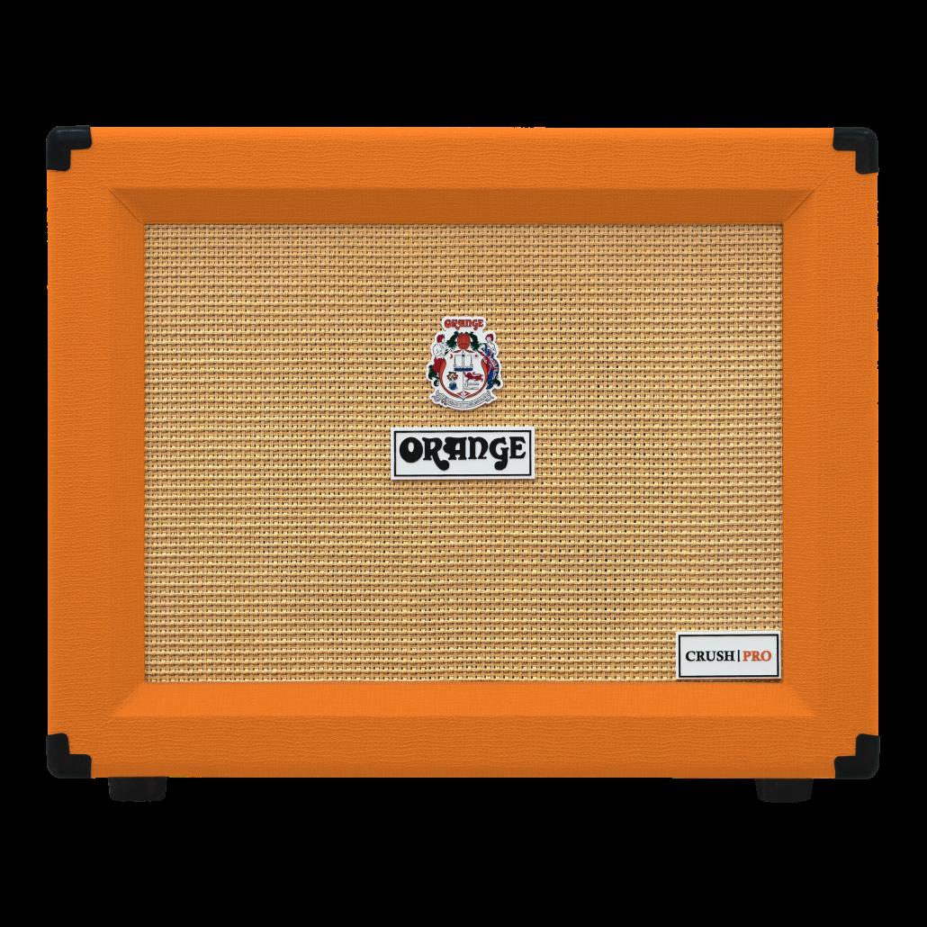 Orange Crush CR60C Guitar Amp
